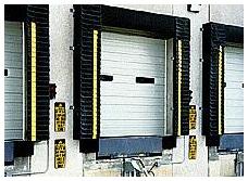 Terminal Door